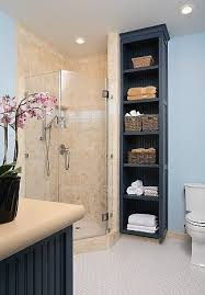 cool ideas bathroom shelving ideas for towels just another