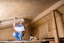 what s the average cost of crawl space encapsulation