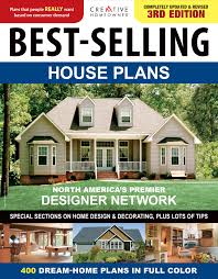 Selling House by Best Selling House Plans Fox Chapel Publishing