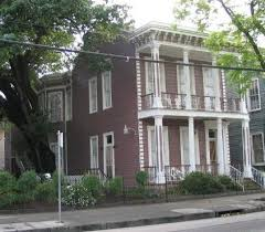 la maison vacation rentals u2013 your home in new orleans