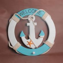 anchor ornament anchor ornament suppliers and manufacturers at
