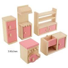 Wohnzimmer M El F Puppenhaus Funvit Com Tapeten Für Zimmer Mit Dachschräge