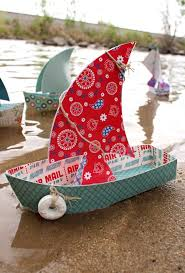 Easy To Make Toy Box by Get 20 Boat Craft Kids Ideas On Pinterest Without Signing Up