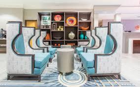 livermore ca hotel hawthorn suites by wyndham livermore wine