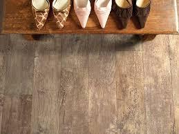 shaw floors vinyl floorte premio plank room and house
