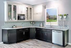 Kitchen Cabinet New Kitchen Cabinets Kitchen Cabinets U0026 More In San Antonio New Generation Kitchen U0026 Bath