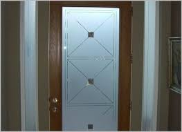 Frosted Glass Exterior Doors Glass And Iron Front Doors Purchase Modern Frosted Glass