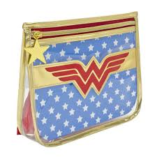 get your wonder woman make up fix at walgreens this week u2014 the beat