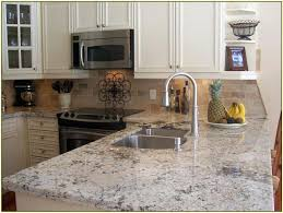 cabinets and countertops near me amazing lowes kitchen countertops laminate granite maintenance that