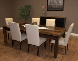 modern home interior design 28 dining room chair pads with ties