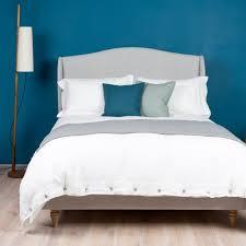 bed linen luxury u0026 designer bedroom linen heal u0027s