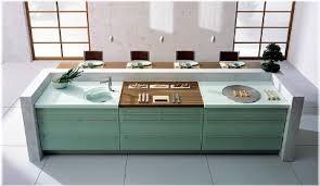 küche freistehend küchenblock freistehend modern ambiznes
