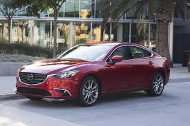 different mazda models mazda models images wallpaper pricing and information