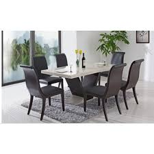 grey marble dining table grecian marble dining set 4 chairs marble dining tables and