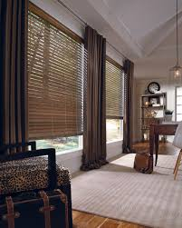 window treatments baltimore archives windo vango