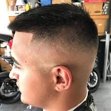 8 haircut look 25 classy high and tight haircut ideas the modern gentleman s look