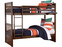Barn Door Furniture Bunk Beds Bedroom Beds Star Furniture Tx Houston Texas