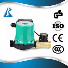 circulating pump for water heater shield circulation pump shield circulation pump suppliers and