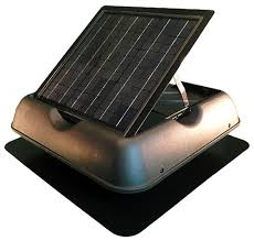 solar royal 25watt premium solar attic ventilation fans w