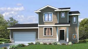 destiny homes floor plans