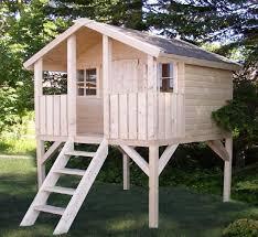 costruzione casette in legno da giardino le casette da giardino i prezzi i materiali gli utilizzi
