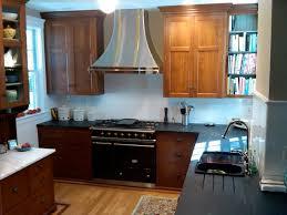 layout kitchen without island ae170f119b92d88b742c617ad9446ba4 5