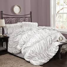 Cheap Duvet Sets Thrifty And Chic Diy Projects And Home Decor