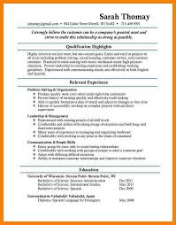 6 resume for pharmacy technician packaging clerkspharmacy