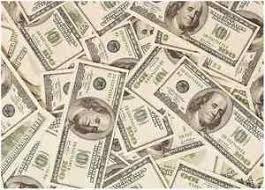 edible money dollar bills money print background wallpaper edible icing birthday