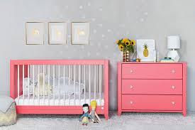 Modern Crib Bedding Top Modern Nursery Bedding U2014 Modern Home Interiors Modern