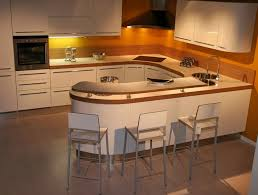 la cuisine un éclairage sécurisé dans la cuisine mr bricolage on peut