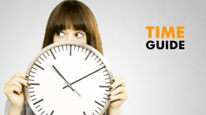 time management the ultimate time management guide for