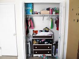 wood closet organizers for walk in u2014 all home ideas and decor