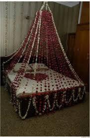 Romantic Bedroom Ideas For Valentines Day Romantic Bedroom Ideas For Couples Prestigenoir Com