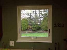 Anderson Awning Windows Renewal By Andersen Our Service Areas Serving Denver Co Residents