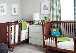 Baby Nursery Sumptuous Cute Room by 21 Gorgeous Gray Nursery Ideas