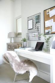 office design home office guest bedroom ideas office bedroom