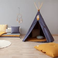 tipi chambre enfant le plus confortable tipi chambre nicoleinternationalfineart