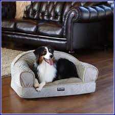costco pet beds costco dog beds bolster dog bed costco page pet photos gallery