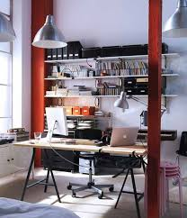 Ikea Home Office Design Ideas 16 Best Office Craft Room Inspiration Images On Pinterest Home
