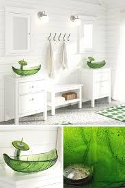 Cheap Bathroom Remodeling Ideas Colors 141 Best Beautiful Bathrooms Images On Pinterest Bathroom