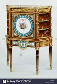Secretaire Louis Philippe Occasion by French Couturier Stock Photos U0026 French Couturier Stock Images Alamy