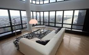living room lounge nyc union square nyc things to do w hotel times square rooftop bar w