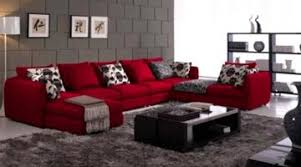 red sofa set for sale fascinating red sofas living room ideas to decorate living room with