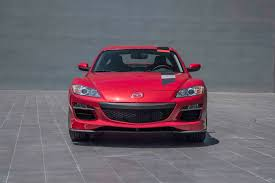 mazda is made by 50 years of mazda rotary engines driving a u002767 cosmo sport u002793