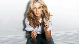 145 archer hd wallpapers backgrounds delta goodrem wallpapers pictures images