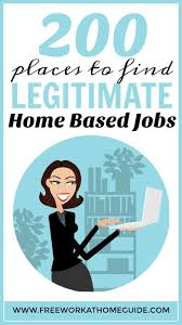 best 25 jobs at home ideas on pinterest online work at home