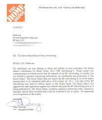 black friday leak home depot home depot c u0026d radio shack ad removed