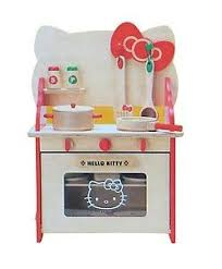 best 25 wooden play kitchen sets ideas on pinterest kids wooden