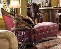 Michael Amini Oppulente Collection Aico Furniture Sofa Sets